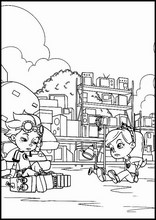 Rusty Rivets26