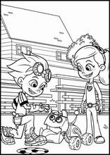 Rusty Rivets27