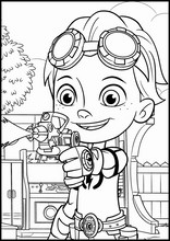 Rusty Rivets41