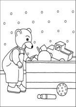 Little Brown Bear27