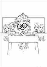 Mr.Peabody&Sherman14